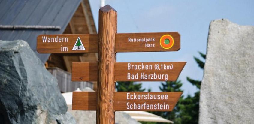 Kleine Kommode Pension Und Ferienwohnung Fur Ihren Urlaub Im Harz