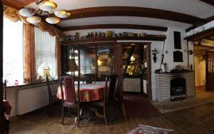 Restaurant2-180_HD_resized